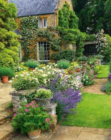 best 25 english country gardens ideas on pinterest