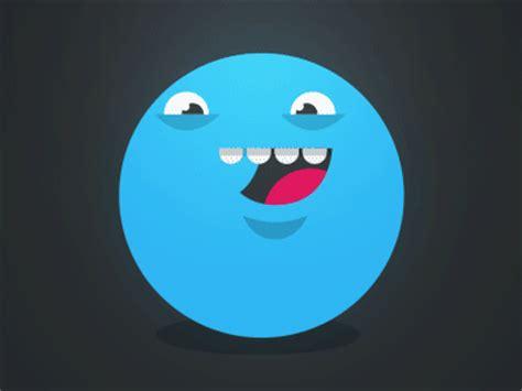 best gif website 50 inspiring animated gifs webdesigner depot