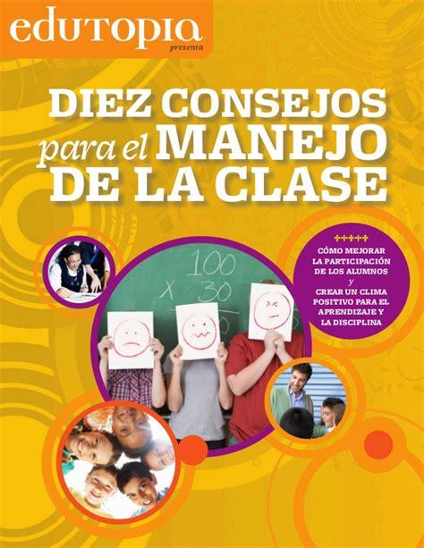 libro clase letal 1 una consejos para conducir una clase