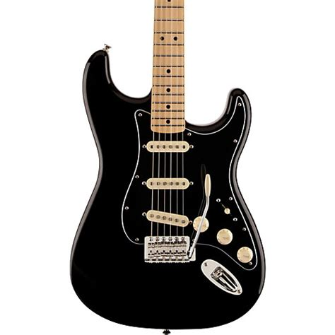 Gitar Les Paul X Stratocaster Kwn fender special edition standard stratocaster electric