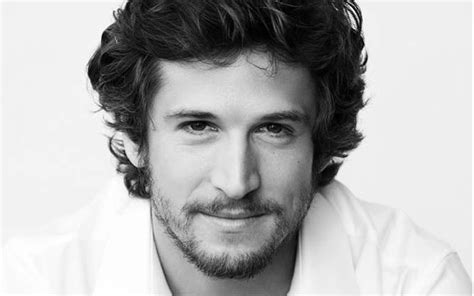guillaume canet bio biographie guillaume canet people folie