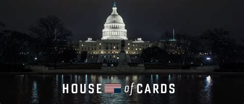 when does the new season of house of cards start when does new house of cards start 28 images what to write in a new home card new