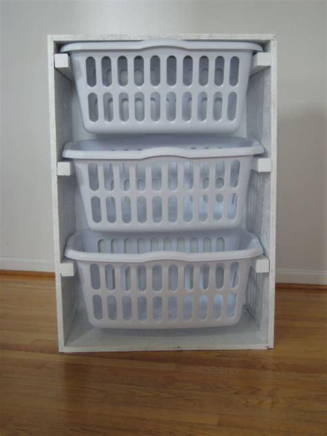 laundry room baskets laundry basket organizer laundry room decor ideas