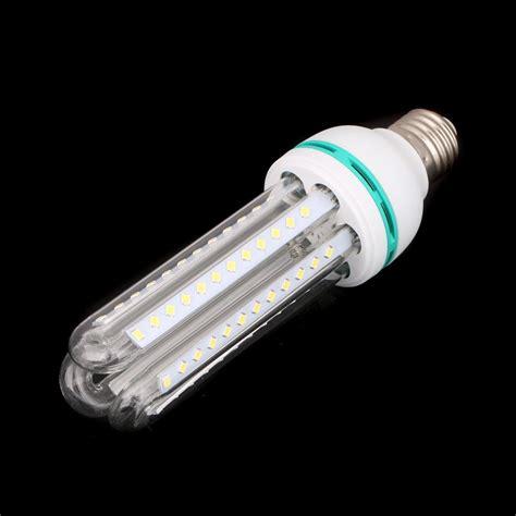 licht led led le led lichtleiste licht led 15 watt 1500 lumen