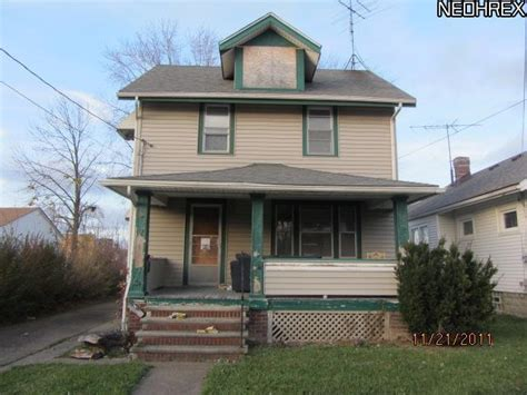houses for sale lorain ohio 1144 w 18th st lorain ohio 44052 detailed property info foreclosure homes free