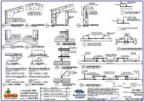 Machine Shop Floor Plan by Steel Sheds Engineering What Is An Engineering Step
