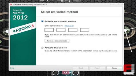 kksn tutorial video buscando keys para kaspersky youtube descargar e instalar kaspersky anti virus 2012 v12 0 0 374