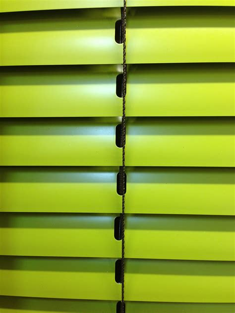 Blinds In Stafford aluminium venetian blinds wolverhton walsall cannock stafford rugeley and lichfield