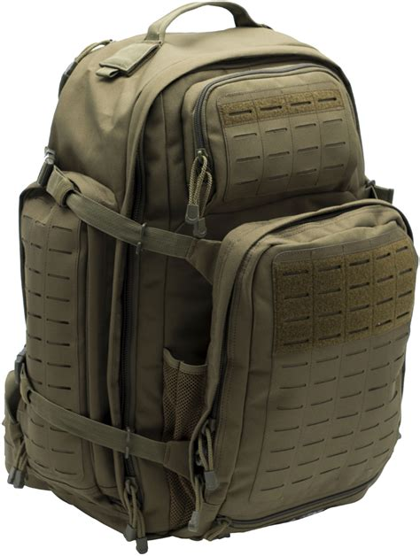 tactical bagpack la gear atlas 72 hour tactical backpack
