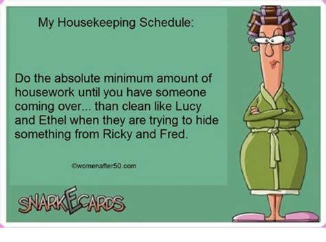 Housekeeper Meme - 25 best memes about housekeeping housekeeping memes