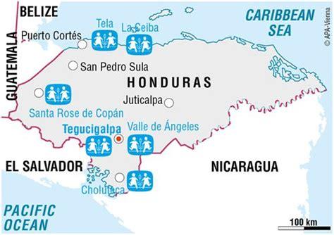 Hn Care Paket Hn Care 4 In 1 Bpom Honduras Sos Children S Villages International