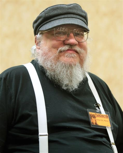 george r r martin s official of thrones coloring book george r r martin