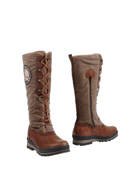imagenes de botas invierno botas mujer invierno
