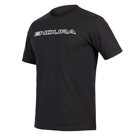 T Shirt Armour Premium Impor Limited Performance Edition 7 endura one clan carbon t shirt the bike shed