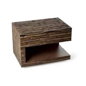 kenneth cobonpue kabuki night stand style tnkb 2317