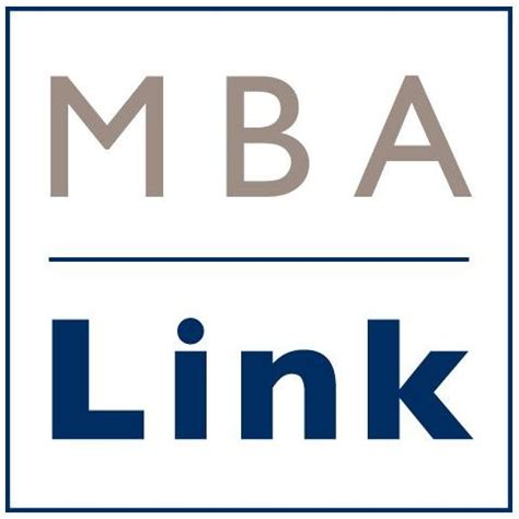Mba Link mba link mbalink