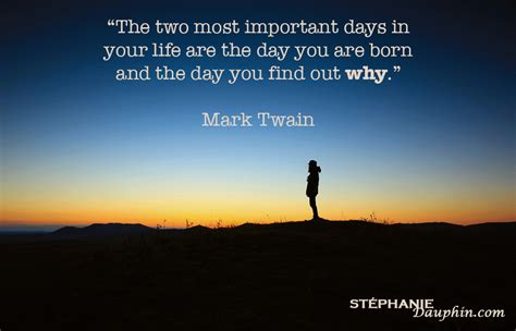 the two most important days how to find your purpose and live a happier healthier books 10 most popular inspiration quotes of all the time