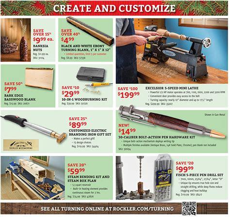 black friday woodworking tools rockler black friday 2015 woodworking tool deals