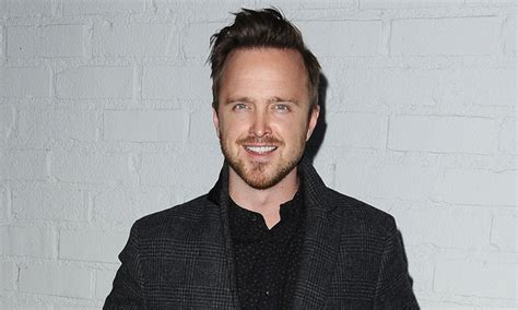 how to style your hair like jesse pinkman aaron paul on the path jesse pinkman and falling in