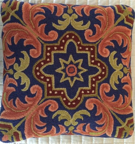pearl mcgown rug hooking patterns the 74 best images about rug hooking mcgown on william morris patterns and