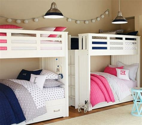 Small Room Bunk Beds Home Design 87 Inspiring Bunk Beds For Small Roomss