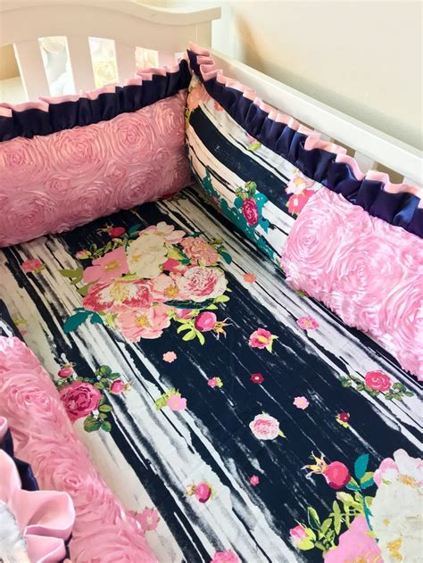 bed bumpers for baby best 25 crib bedding ideas on pinterest crib crib