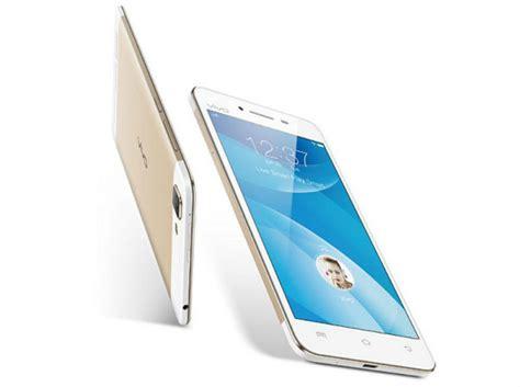 Hp Vivo Mobile vivo v1 max price in india v1 max specification
