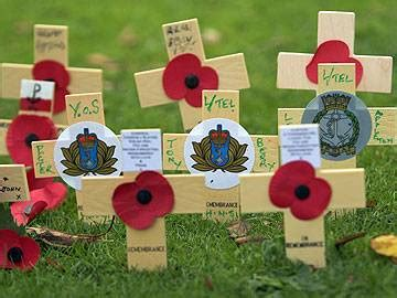 Image result for Garden of Remembrance
