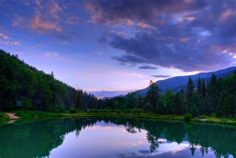 imagenes de paisajes terrorificos bellos paisajes 1 170 parte im 225 genes taringa