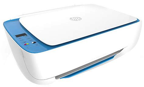 Printer Hp Deskjet 3635 harga printer hp deskjet 3635 multifunction termurah 2018 hargapm
