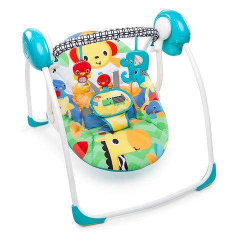 top infant swings best baby swing top best baby swing reviews on the