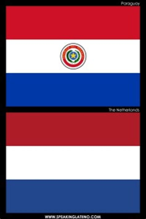chile flag vs texas hispanic flags with similar flags from around the world