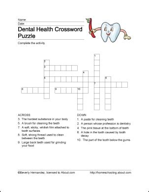 1000 images about kid s dental coloring pages