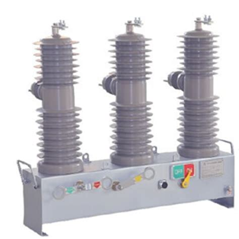 capacitor in series with switch 38kv 630a rcs series pole mounted capacitor switch vcb distribution board circuit breaker fish