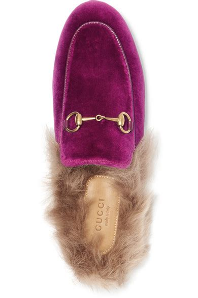 gucci house slippers gucci house slippers 28 images gucci slippers clothing from luxury brands gucci