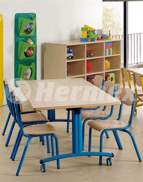 sillas para aulas 27 mejores im 225 genes de sillas escolares en
