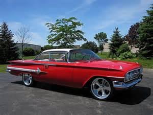 1960 impala cars for sale claz org