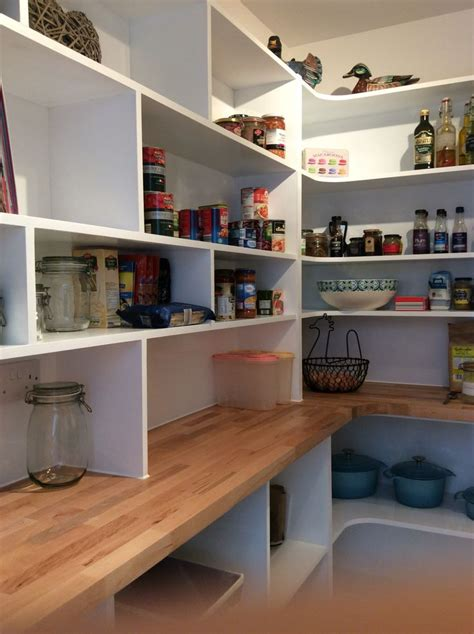 kitchen walk in pantry ideas best 25 walk in pantry ideas on pantry room