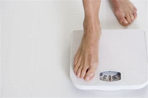 Shedding Weight by Losing Weight With Hypothyroidism Tips And Tricks