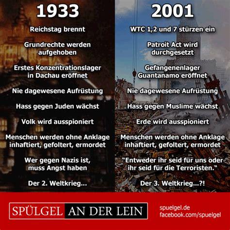 wann ist der 3 weltkrieg freigeist forum t 252 bingen der 3te weltkrieg die rolle