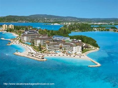 All Inclusive Resorts Image Gallery Jamaica All Inclusive