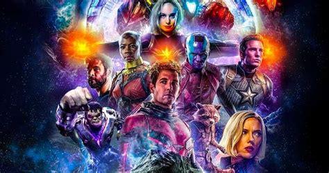 avengers endgame fullmovie maxhdonline    p p   hd