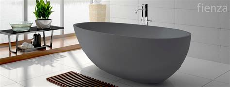 What You Need To Know About Matte Grey Stone Bathroom Grey Bathroom Fixtures