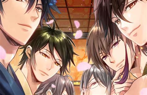 anime romance ending sad no sad endings for japan s virtual romance fans scitech