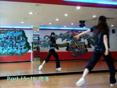 dance tutorial electric shock beast shock dance tutorial part3 youtube