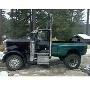 Truck Up  Country Redneck Funny Pinterest