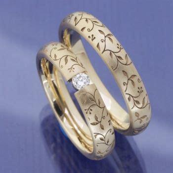 Ausgefallene Paar Ringe by Paar Ringe Ausgefallen Die Besten Momente Der Hochzeit