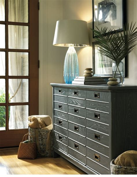 How To Decorate A Dresser Top by Dresser Top Decorating Ideas