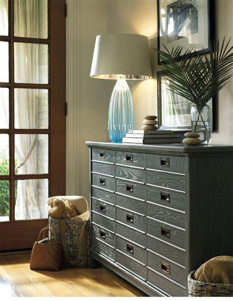 Decorating Dresser Top by Dresser Top Decorating Ideas