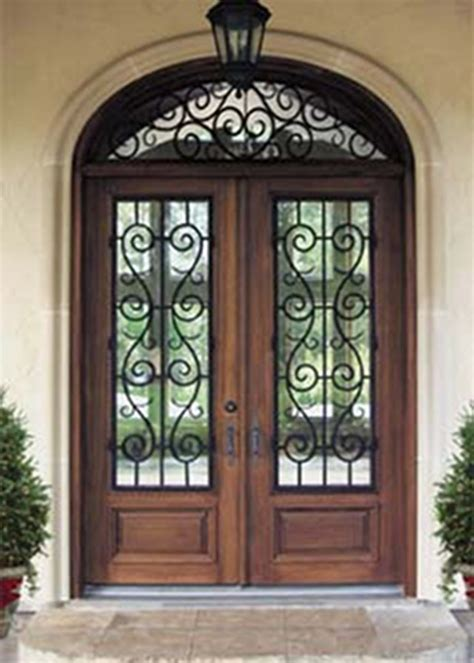 Glass Craft Doors Glasscraft Door Glass Craft Door Company Textured Glass Panels